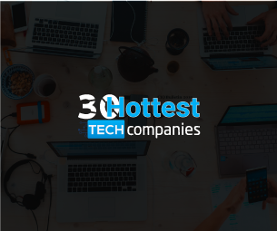 CIO Bulletin Announces CallTower As One of the 30 Hottest Tech Companies to Watch 2019