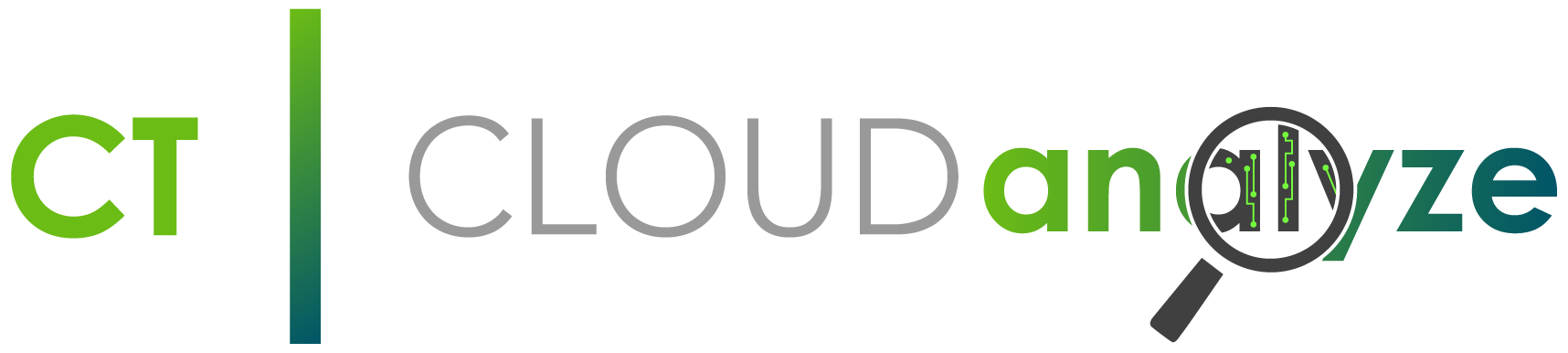 CT Cloud Analyze