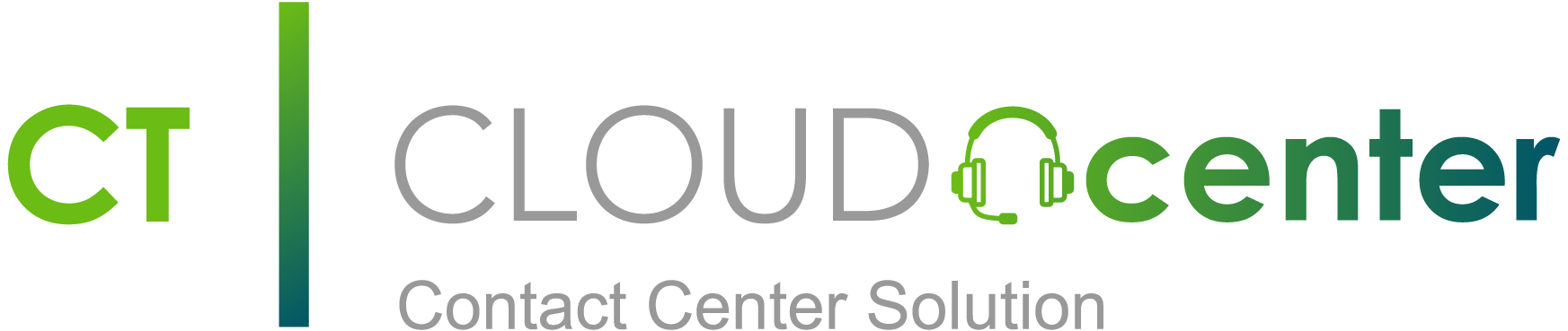 CT Cloud Center