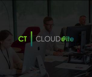 CT Cloud Unite