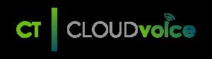 CT Cloud Voice