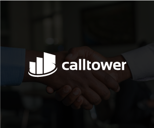 CallTower Provides Free Video Conferencing Solutions with Quick Deployment in Response to Coronavirus Disease (COVID-19)
