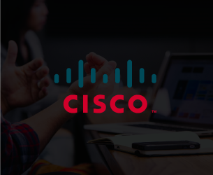 CallTower Launches Cisco Hosted Collaboration Solution (HCS)