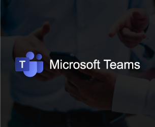 CallTower Rolls Out Microsoft Teams Direct Routing for GCC High Certified Organizations