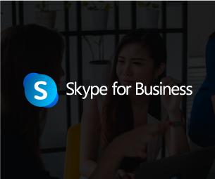 CallTower Announces Support of Skype for Business through 2025