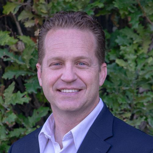 Doug Larsen