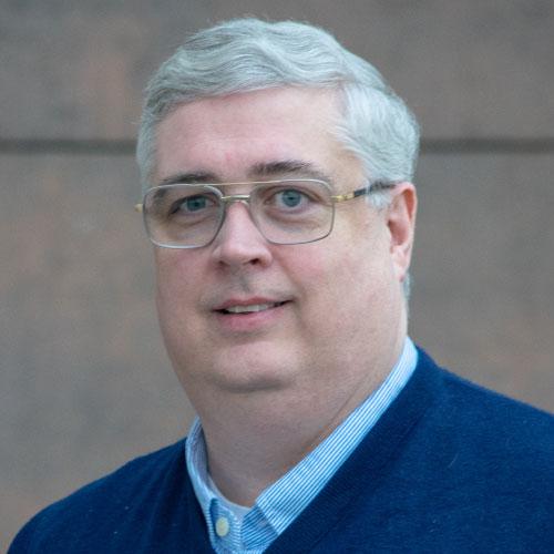 John Lodden