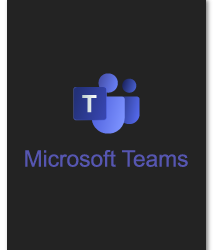 Microsoft Teams Devices