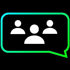 Group Inbox