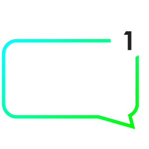 Text Messaging Bot