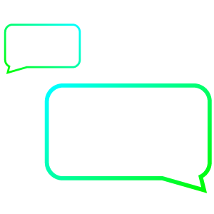 Text Multiple Contacts