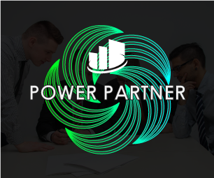 CallTower Announces 2020 Power Partner of the Year Awards