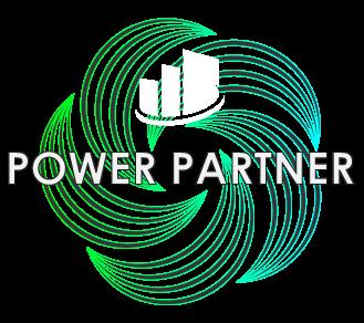 CallTower Power Partner
